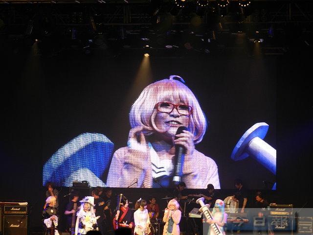 LISA (歌手)の画像 p1_21